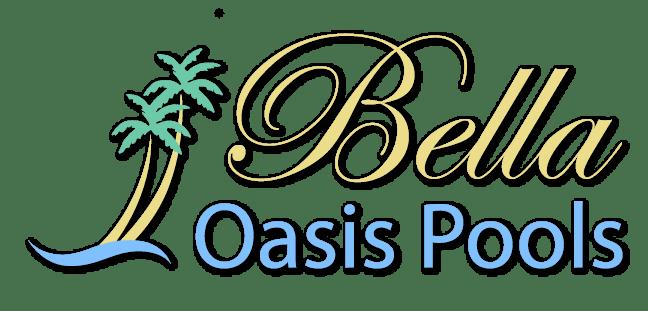 Bella Oasis